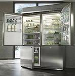 интересное о холодильниках
