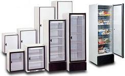 все про холодильники